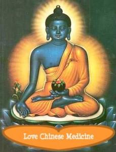 Medicine Buddha1