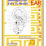 ear reflex book cover