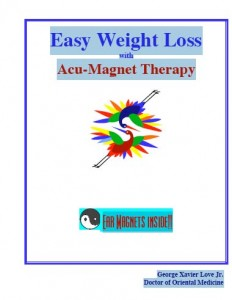 easy weight loss cover