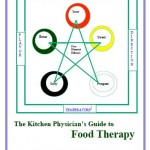 food therapy cover