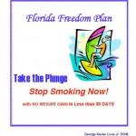 stop smoking cover